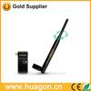External-detachable High transmission efficiency Realtek8191SU usb wifi adapter antenna