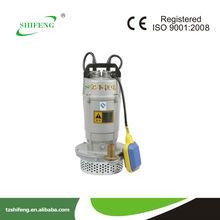 xxl water pump submersible