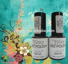 professional matte uv gel nail polish nail gel polish nail art designs