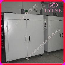 hot saling now china mango fig water caltrop almond dehydrator machine