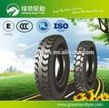 Caliente la venta mejor chino de la marca de neumáticos de camión de neumáticos para camiones usados para camiones 10.00-20 ruedas al por mayor
