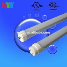 DLC UL CUL CE ROHS PSE Super bright T8 SMD2835 tube lamp/ 900mm LED tube light