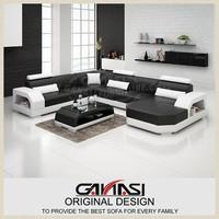 low sofa,model scale furniture,furniture georgia