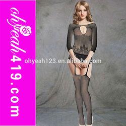 Fantastic no moq pantyhose sexy nude women photos