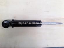 Oil spring shock absorber for SCANIA truck