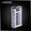 Sbody e cig dna 30 mod e vaporizer battery not dna 30 clone