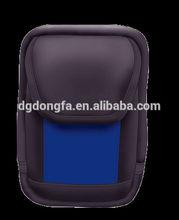 Neoprene digital camera case