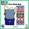 2014 spring and summer designer handbag Shoulder bag cross body bag vintage designer handbag