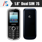 free shipping cheap mobile phones cheap price 6$