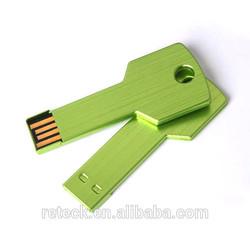 cheap bulk encrypted usb flash drive