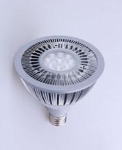 HIGH POWER LED LAMP 17W PAR38 E27 3 YEARS GURANTEE