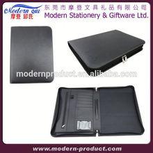 leather portfolio case for ipad 4