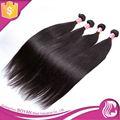 Grand Stock 6A 100% brésilienne vierge cheveux ,brésilien Remy Sèche-bottes