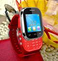 Versandkosten frei gleiten watchmobilephone bluetooth-telefon frei kopfhörer doppelkarte doppelte bleiben