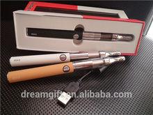 EVOD e-cigarette mini protank 2 clearomizer factory price accept Escrow ,take chance to buy it now