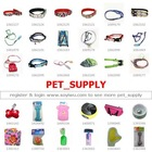 DOG RUN MANUFACTURERS : One Stop Sourcing from China : Yiwu Market for Pet Supply & Pet Cage