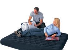 XIONGLIN TPU Waterr Bed