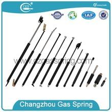 small compression gas springs gas shocks