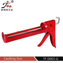 2014 new caulking tool/sniper toy gun