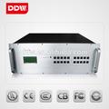 PC-basierte multi-screen-video wand-prozessor pc-prozessor unterstützt ip control-ip Decodierung hdmi-dvi-vga- av-eingang-ausgang 1080p