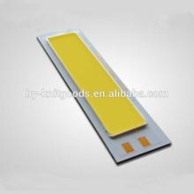5W led COB chip