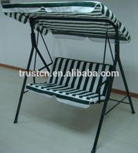 new outdoor garden wooden swing chair,hammock swing ,garden hanging canopy swing chair,hammock chair with canopy,hammock chair