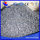 mineral and metallurgy manufacturer ferro silicon calcium metal granule made in China