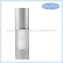 Argireline Dark Circles Removal Eye Cream Skin Care Products