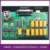 Industrial Control Board PCBA from Leadsintec Co., ltd China