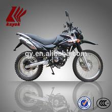 2014 China cheap 250cc dirt bike For Sale/KN250-4E