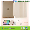 Wholesale fancy designer for ipad leather case,factory price case for ipad