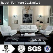 sofa in turkey,white leather sofa ashley furniture,thick leather sofa N1139