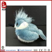 children's day toy birds manufacture