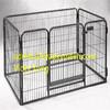 dog portable kennel