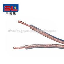best professional audio speaker cable