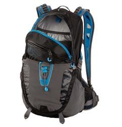 2014 Top design mountain bagcamping bag with OEM service