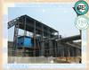 /product-gs/factory-low-price-wood-gas-hho-gas-generator-1974380911.html