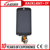 4.7 inch Cheap Spare Cell Phone in China with Android for LG E960 Nexus 4 , Clone Mobile Phone Repair , Touch Screen LCD Glue