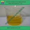 Price Agrochemical Amitraze \ Taktic Amitraz 20