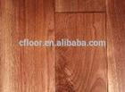 American Walnut solid wood flooring