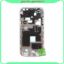 Mobile Phone Middle Frame For Samsung Galaxy S4 Mini i9195