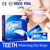 Onuge popular sale dental teeth whitening strips, personal use whitestrips, no need crest 3d whitestrips