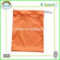 molti nuovi modelli panno pannolini sacchetto per i pannolini
