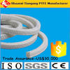 carbon fibre yarn ptfe packing