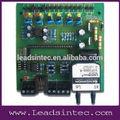 control remoto de tv fabricante
