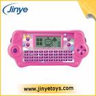 Shantou Electronic educational toy for kids