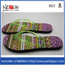 Classics Summer Sport Casual Lady Slippers