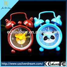 Alarm clock Spring Clock timer /Desk colok/ Alarm clock