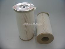 R650-H-2625H PARKER Racor Fuel Filter