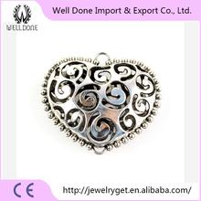 High Quality fashion scarf metal beads